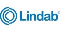 LINDAB s.r.o, Praha