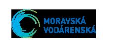 MORAVSKÁ VODÁRENSKÁ, a.s.