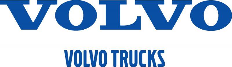 VOLVO Truck Czech, s.r.o. pobočka Otrokovice